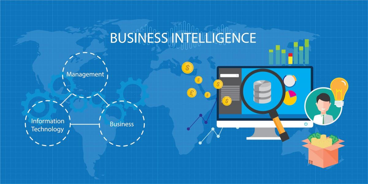 Business-Intelligence-for-Marketing.jpg