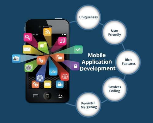 mobile-application-development-service-500x500.jpg